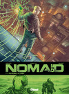 Nomad 2.0 - Tome 01