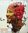 ETC MEDIA. No. 109, Automne 2016