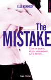 The Mistake -Extrait offert-