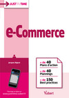Just in Time E-commerce