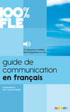 Guide de Communication en Français - Ebook