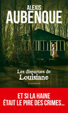 Les Disparues de Louisiane