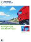 Moving Freight with Better Trucks