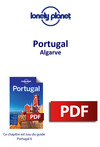 Portugal - Algarve