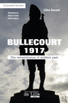 BULLECOURT 1917 (Extended version)