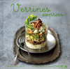 Verrines Express - Variations Gourmances