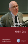 Literatures of Medieval France
