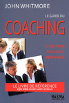 Le guide du coaching - 4ème édition