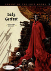 Lament of the Lost Moors - Volume 3 - Lady Gerfaut