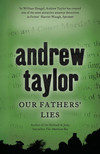 Our Fathers' Lies