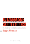 Un messager pour l'Europe