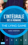 Intégrale The Lying Game