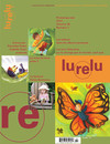 Lurelu. Vol. 36 No. 1, Printemps-Été 2013
