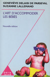 L' Art d'accommoder les bébés