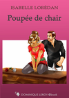 Poupée de Chair