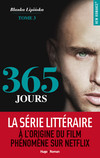 365 jours - tome 3