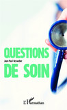 Question de soin