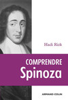 Comprendre Spinoza