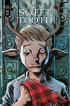 Sweet Tooth - Tome 4