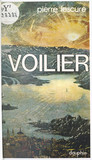 Voilier