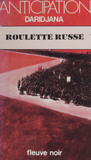 Roulette russe