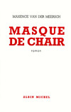 Masque de chair