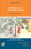 Reflections on a sustainable society