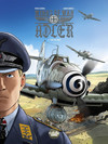 Wings of War Adler - Volume 4 - Here or There?