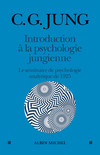 Introduction à la psychologie jungienne