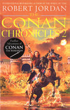 Conan Chronicles 2