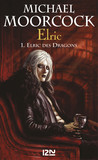 Elric - tome 1