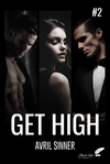 Get high, tome 2