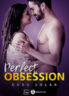 Perfect Obsession (teaser)
