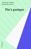 Pin's panique