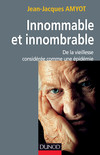 Innommable et innombrable