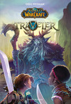 World of Warcraft, Tome 01