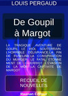 De Goupil à Margot