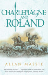 Charlemagne and Roland