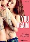 You again, vol. 6