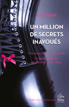 Un million de secrets inavoués