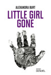 Little Girl Gone