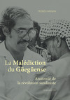 La Malédiction du Güegüense