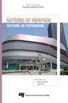 Notions of Heritage