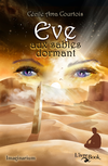 Eve aux sables dormant