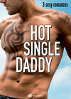 Hot Single Daddy