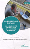 Organisations digitales
