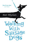 Walking with Sausage Dogs