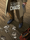 Roots of Chaos - Volume 2 - Umbra