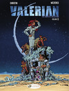 Valerian - The Complete Collection - Volume 6