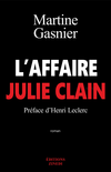 L'Affaire Julie Clain